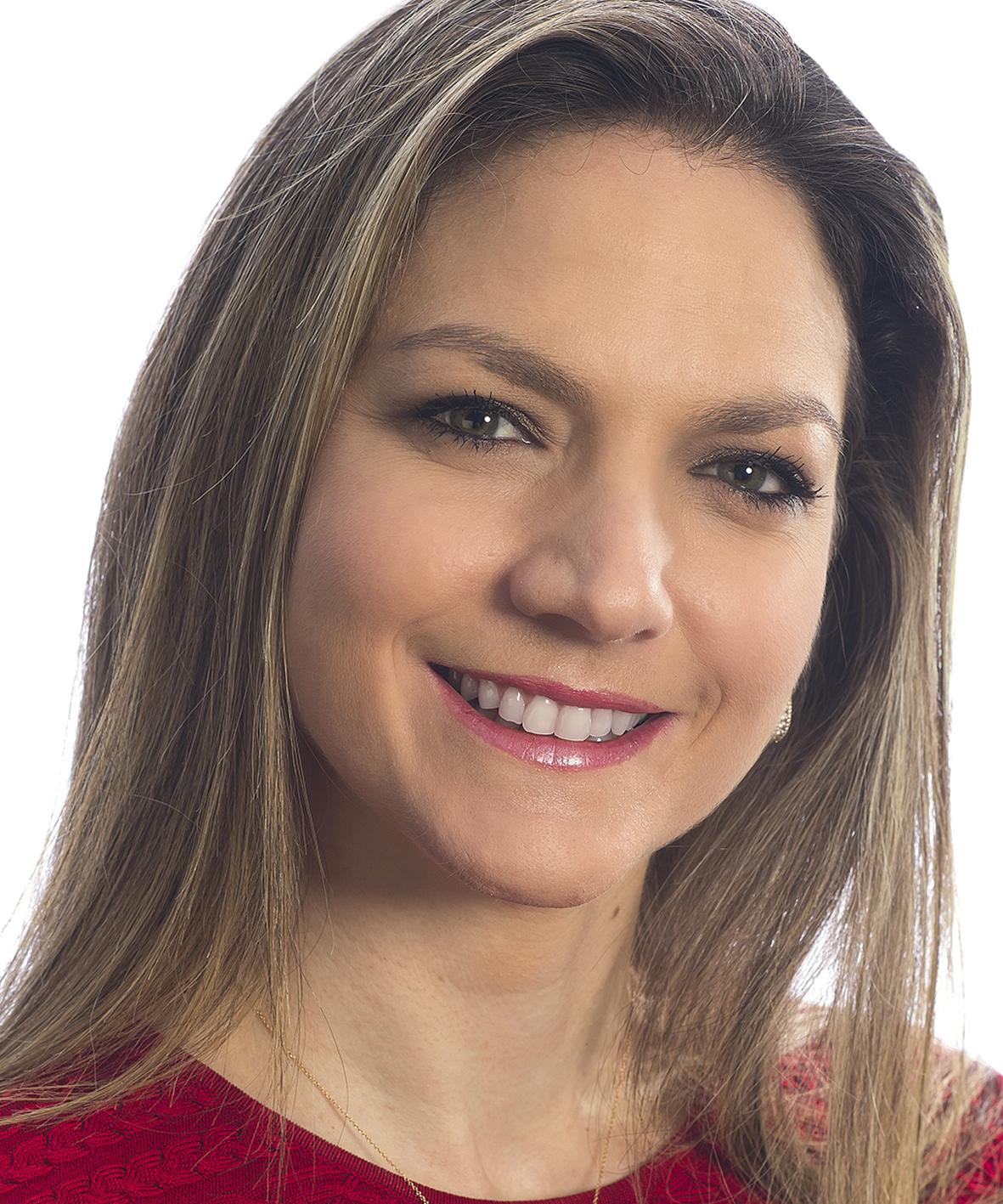 Alejandra Schatzky Cohen
