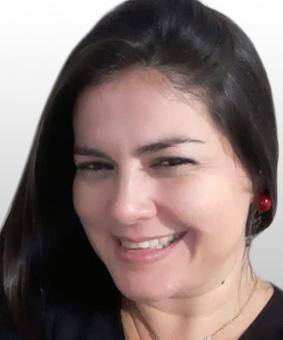 Dallana Prieto