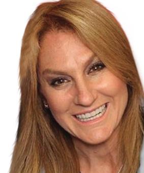 Paula Schatzky